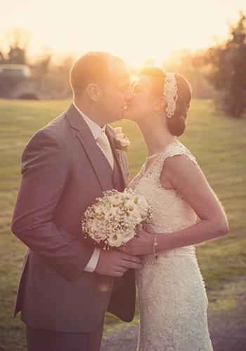 Grace & Francis Wedding Photography Limerick