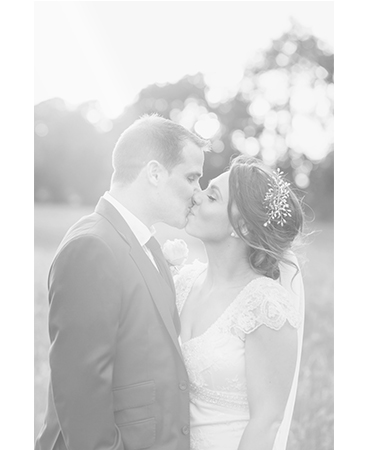 Gemma & Mike Wedding Photography Ashley Park House